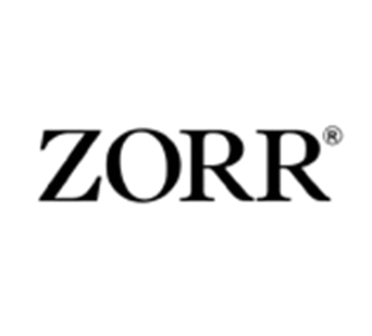zorr powermatic logo